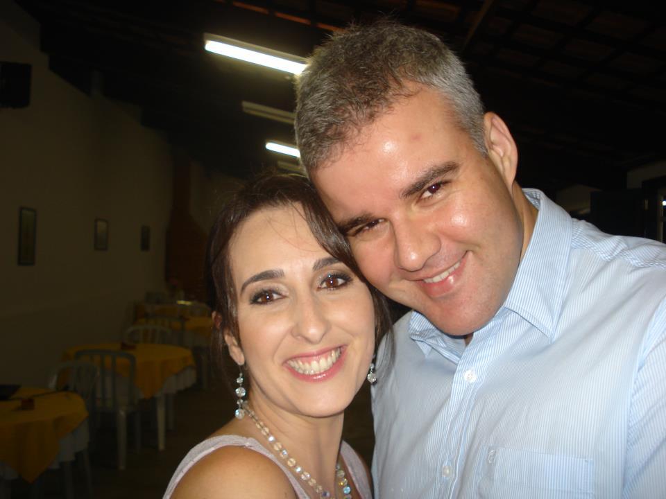 Gustavo Chaves Vilas Boas