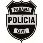 Group logo of Delegado Civil PR – Intensivo
