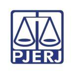 Group logo of Analista Judiciário TJ/RJ – Intensivo