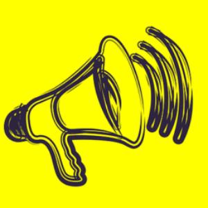 Group logo of Atualize-se!