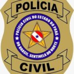 Group logo of Delegado Civil PA – Intensivo